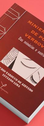 minienciclopedia de poéticas verbovisuais