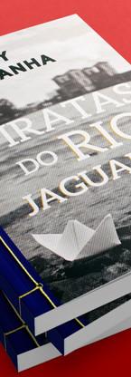 Piratas do rio Jaguarão