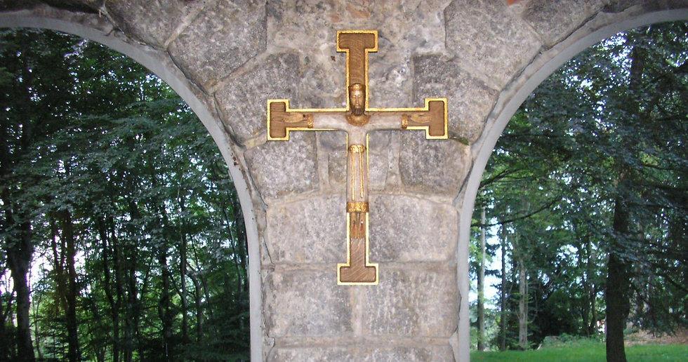 Croix_chapelle_Pignolet_%252B_ext%25C3%2