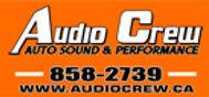 AudioCrew.jpg