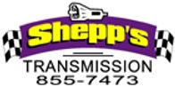 Shepps.jpg