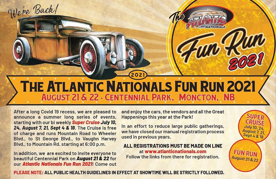 AtNats Fun Run Flyer.jpg