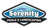 Serenity Pools.jpg