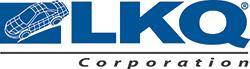 LKQ-Logo.png