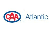 CAA Atlantic logo.jpg