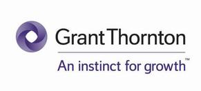 Grant Thornton logo-primary-strapline-CM
