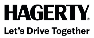 Hagerty_Lets_Drive.png
