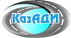 KazADI.jpg