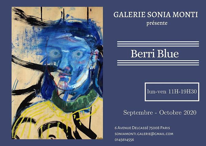 GALERIE SONIA MONTI Berri Blue.jpg