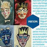 Time Out Porto.jpg