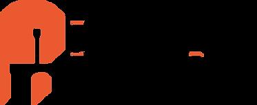 Florence-Biennale-logo-sito_fluo_retina.