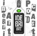 height_90_width_90_Inebriart_podcast.jpg