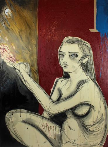 painting-through-psychosisjpg