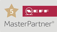 MasterPartner_5_Star_New5.jpg