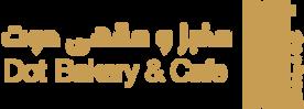 dotbakery-logo-gold-all.png