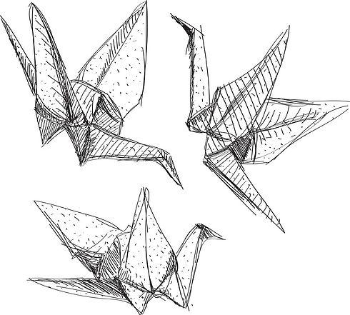 cranes_edited.jpg