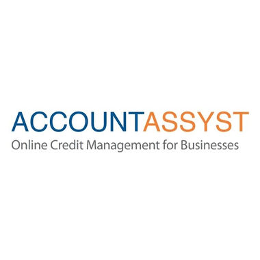 Account Assyst 500x500.jpg