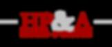 avocat Paris diagnostic responsabilité assurance immobilier HP & Associés