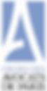 avocat diagnostic responsabilité assurance immobilier HP & Associés