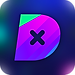 NEW ICON 1 Copy 6.png