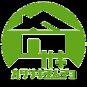 ロゴデザイン7.png