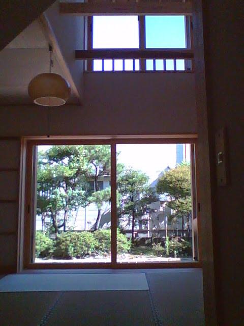 img_20140803_153023_074_17078676937_o.jp