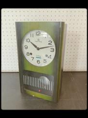 振り子時計➀