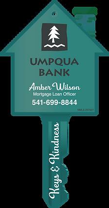 UmpquaBankAmberWilson_KeyGreen.png