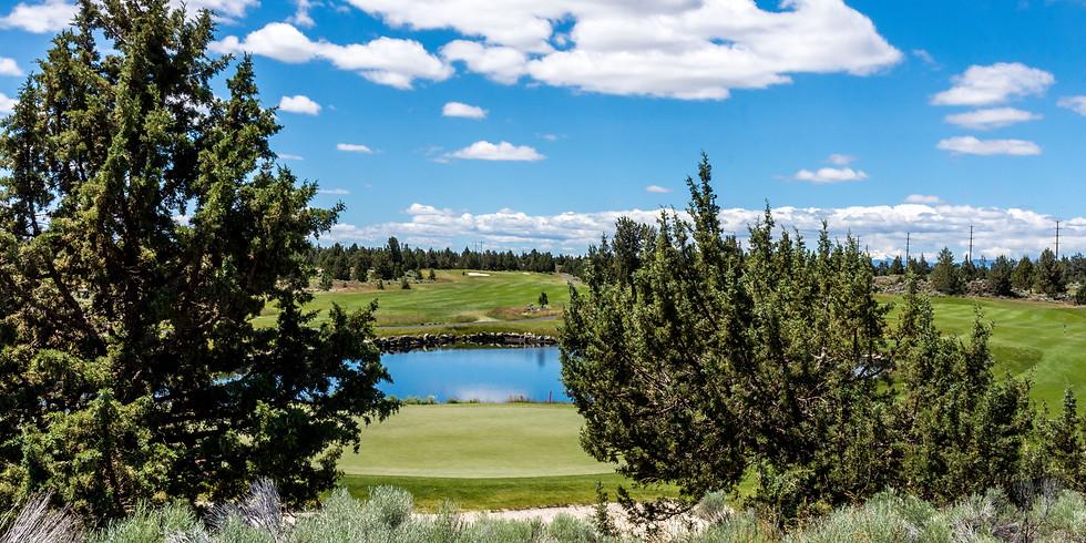 Golfers for Scholars 2020 Golf Tournament