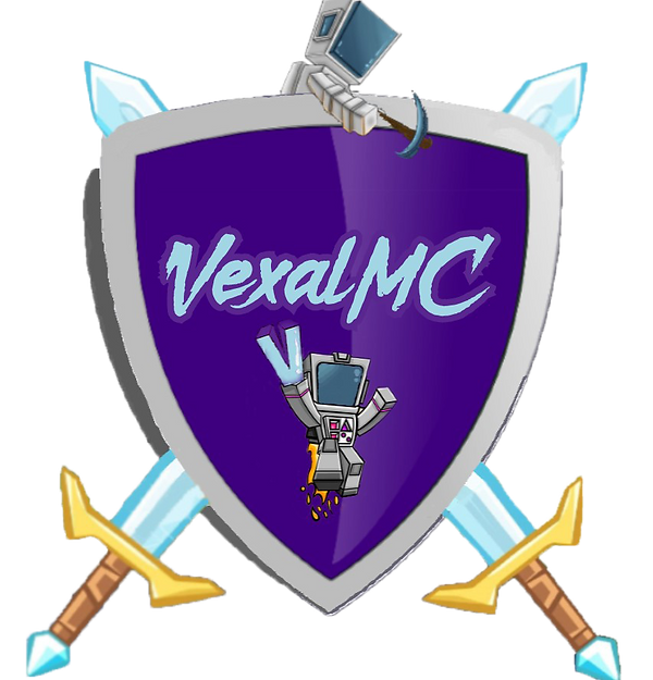 Clear_background_VexalMC1.png