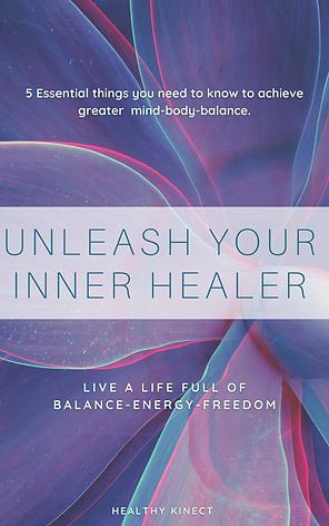 Cover Unleash Inner Healer 2020.png