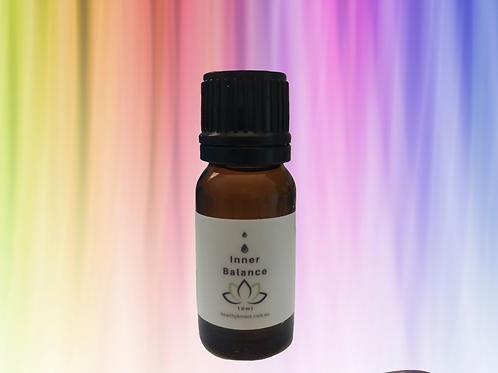 Inner Balance (Chakra Balance) Essential Oil Blend
