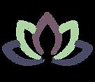 Logo%20edit%20lotus%20copy_edited.png