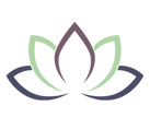 Logo%20edit%20lotus%20copy_edited.png