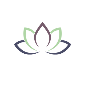 Logo edit lotus copy.png