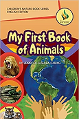 first%20book%20of%20animals_edited.png