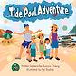 tidepool adventure-cover.jpg