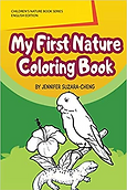 coloring%20book%20english%20ed_edited.pn