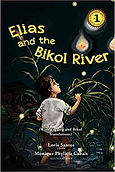 elias and the bikol river.jpg