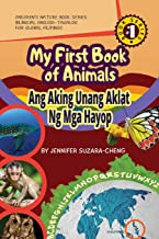 FilAm-Ecograndma books launched in Naga City, Philippines
