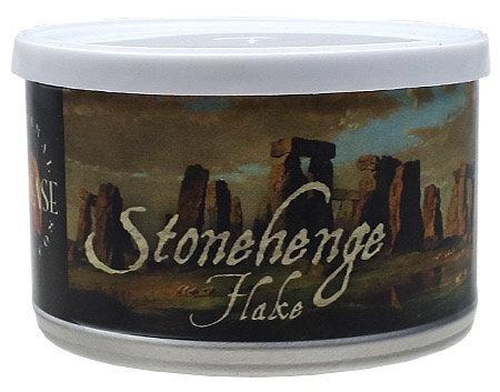 Cornell & Diehl Stonehenge Flake 2oz