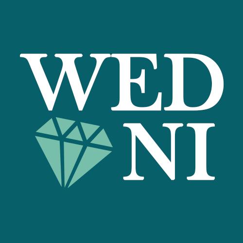Wedding Events Directory of North Idaho