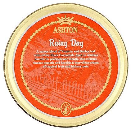 Ashton Rainy Day 50g
