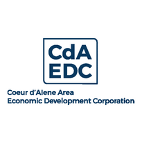 CDAEDC ICON.png