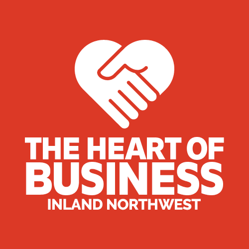 The Inland Northwest Heart of Business