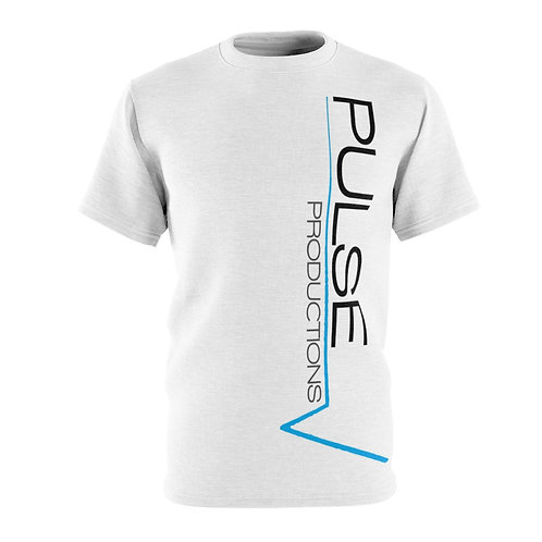 Pulse Productions Unisex AOP Cut & Sew Tee