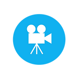 videogrpahy icon.png