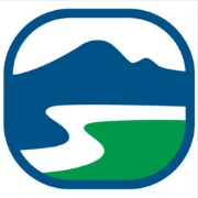 willamette-valley-bank-squarelogo-150305