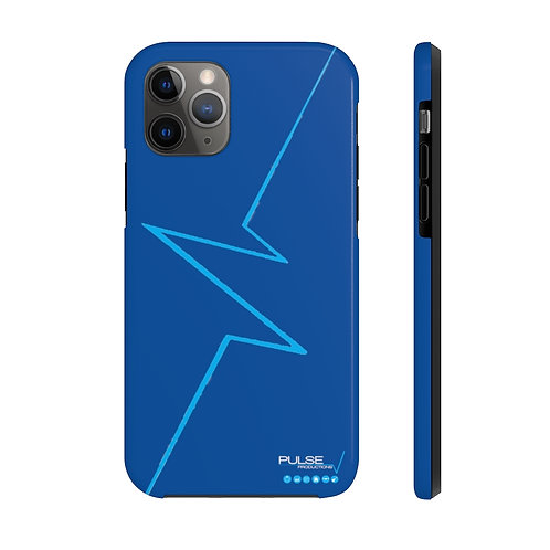 Pulse Productions Case Mate Tough Phone Cases