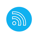 digital icon.png